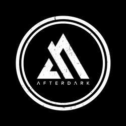 Sneijder & Afterdark