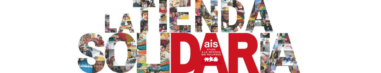La tienda de AIS
