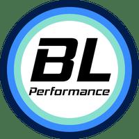 BimLand Performance