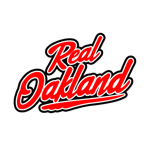 The Real Oakland