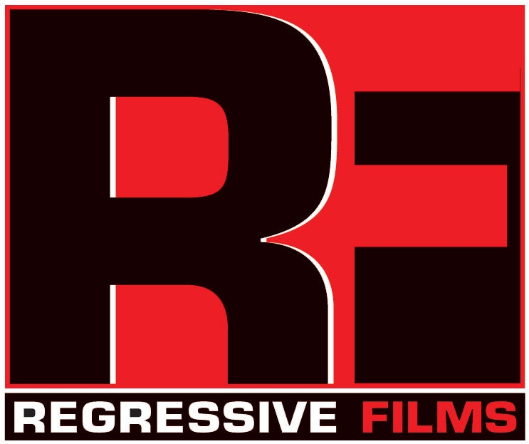 Regressive Films