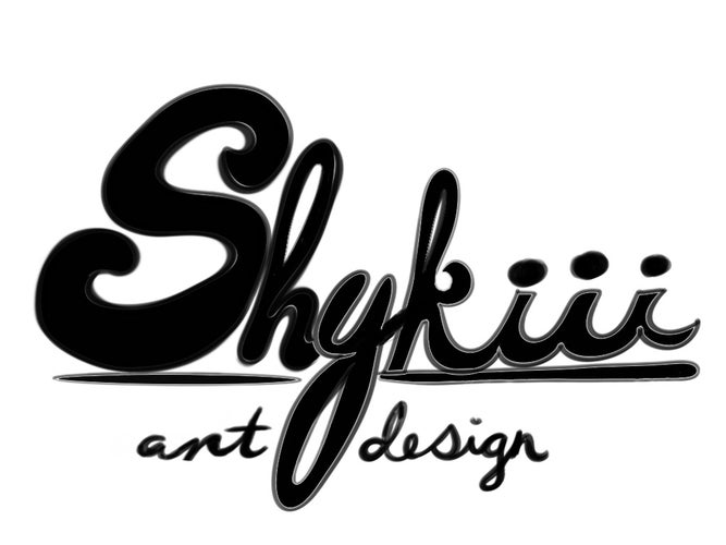Shykiii Art and Design