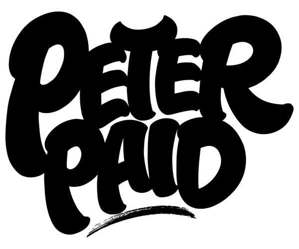Peter Paid