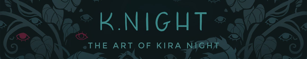Kira Night