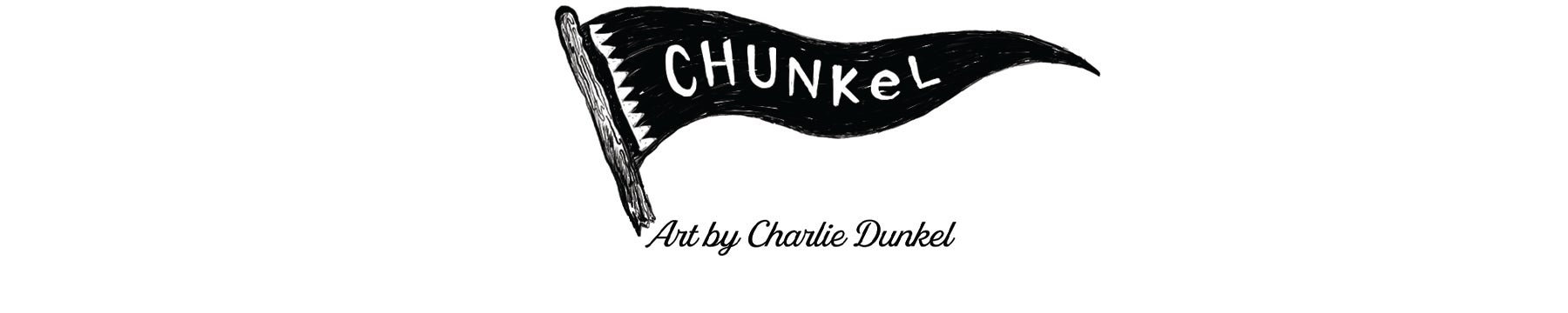 Shop Chunkel