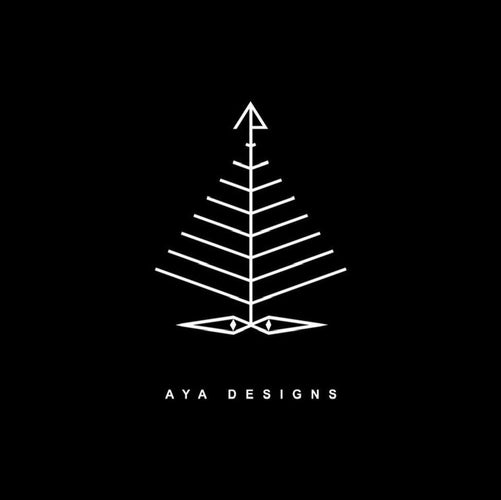 AYA DESIGNS GLOBAL