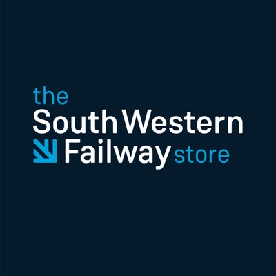 South Western Failway Store