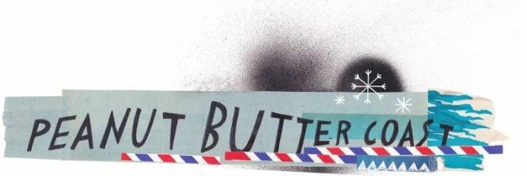 Peanut Butter Schwag