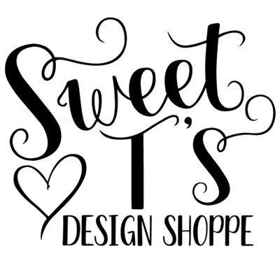 Sweet Ts Design Shoppe