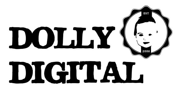 Dolly Digital