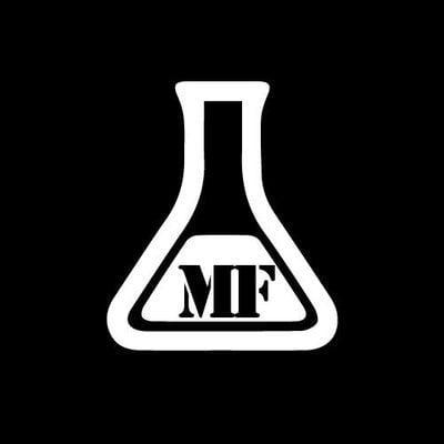 Medias Frankenstein