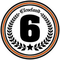 6CS Cleveland