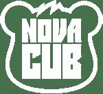 NOVACUB