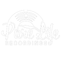Pure Life Recordings