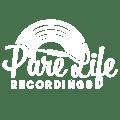 Pure Life Recordings