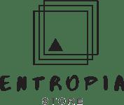 Entropia Store
