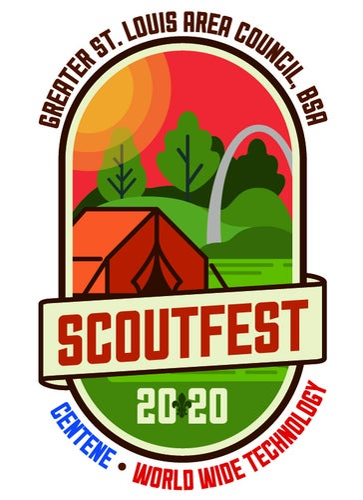 scoutfest2020merch