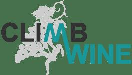 Climb and Wine