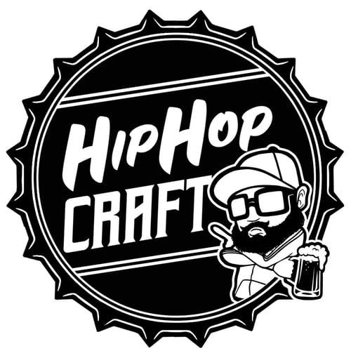 HipHopCraft