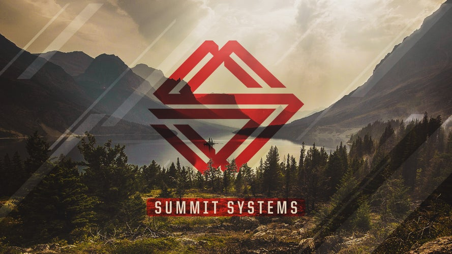 Summit Systems