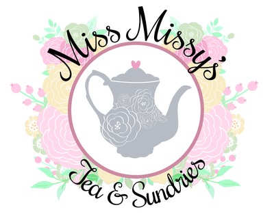 Miss Missy's Tea and Sundries