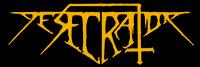 DESECRATOR