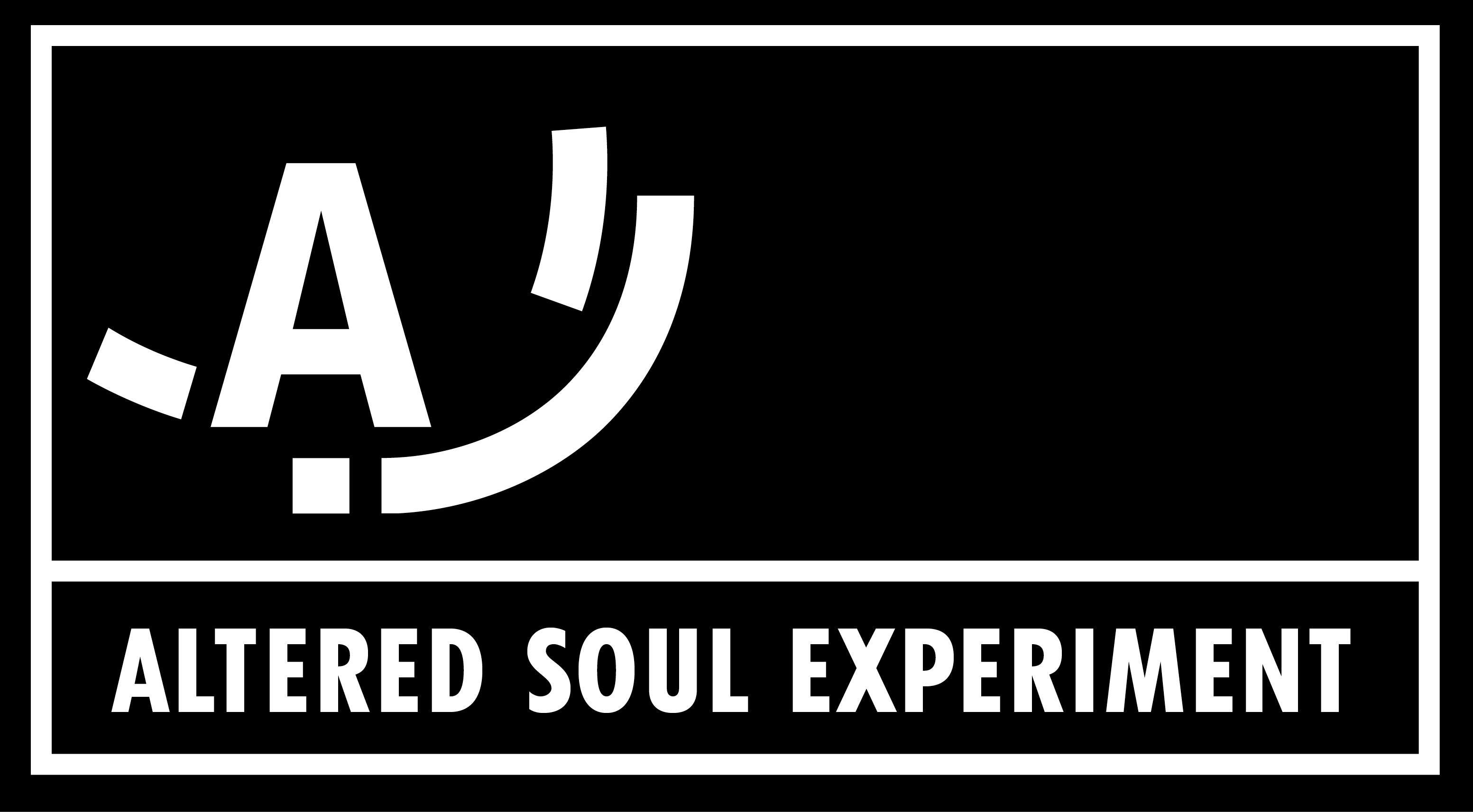 Altered Soul Experiment
