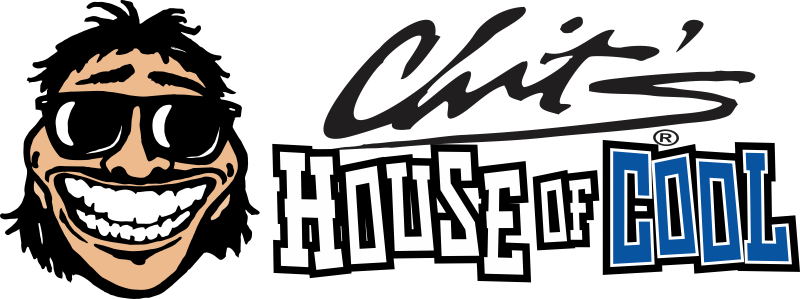Chit's House of Cool