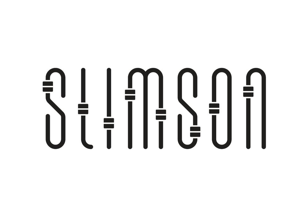 Slimson