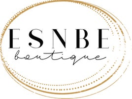 ÉSNBE Boutique