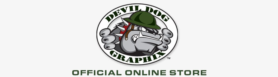 Devil Dog Graphix
