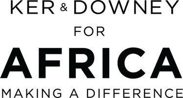 Ker & Downey for Africa