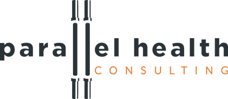 Parallel Health Consulting