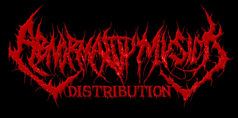 Abnormality Musick Distribution