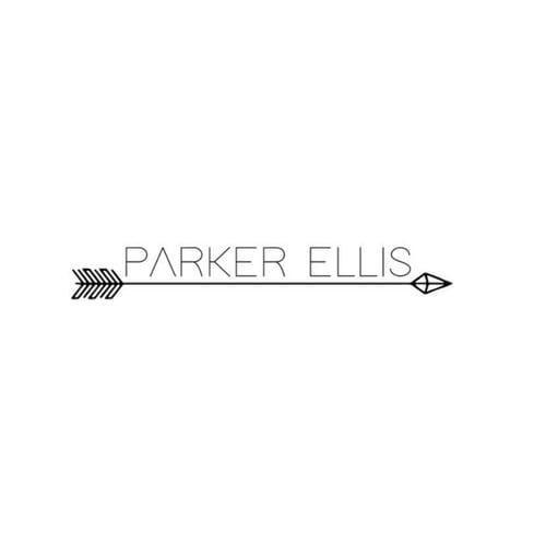 Parker Ellis