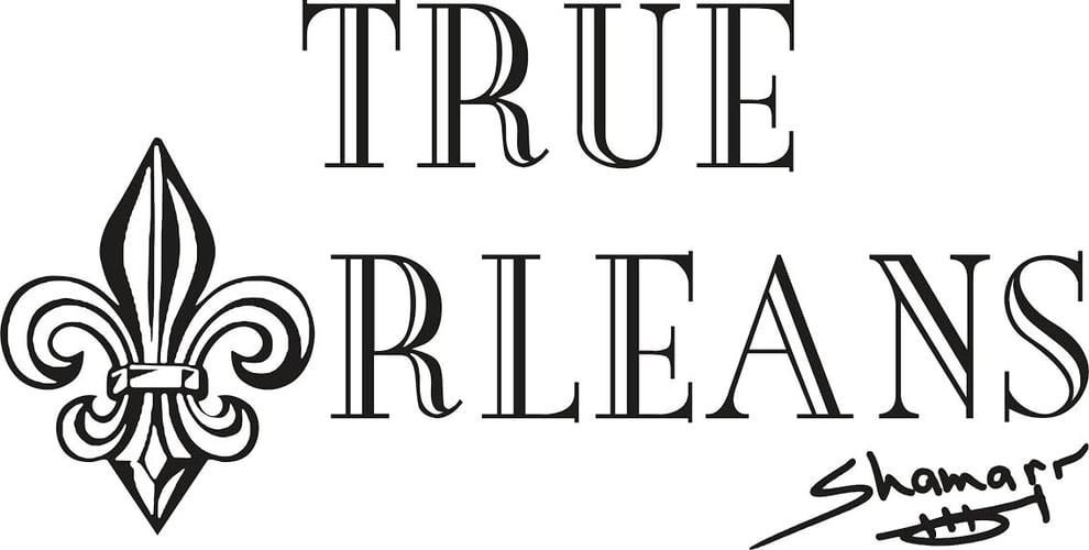 True Orleans