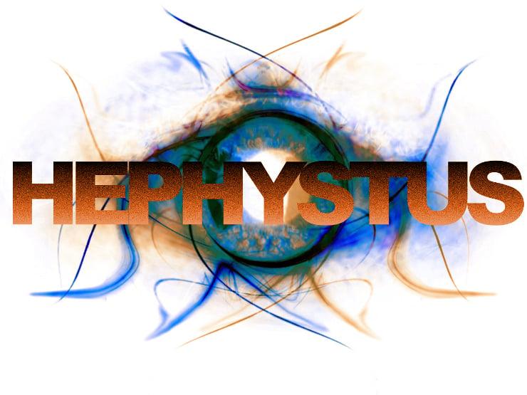 Hephystus