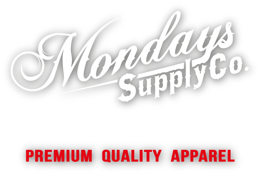 Mondays Supply Co.