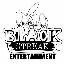 blackstreakstore