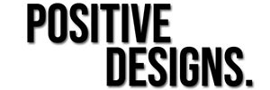 positivedesigns