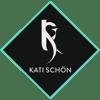 Kati Schoen