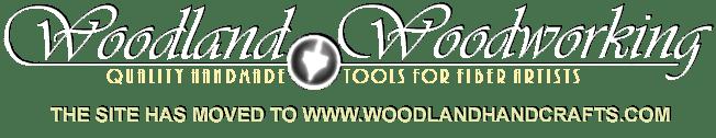 Woodland Woodworking