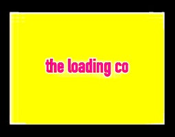 the loading co