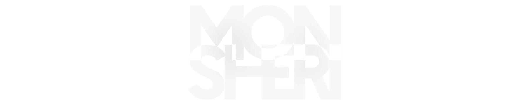 MonSheri