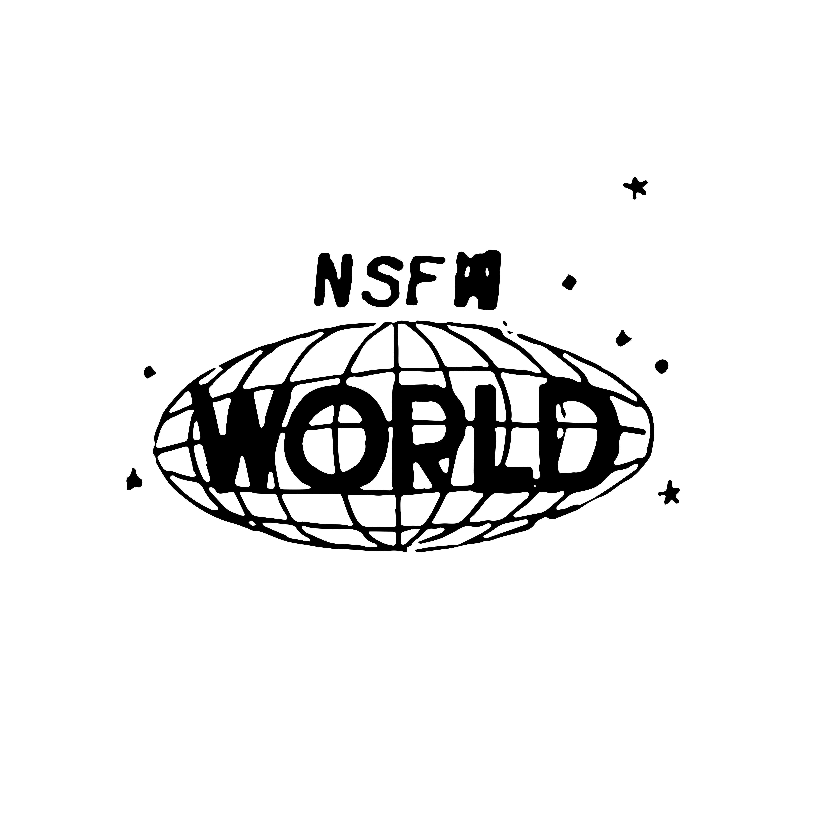NSFW WORLD