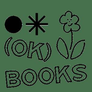 Ok Books