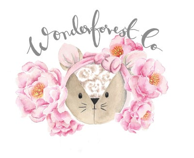 wonderforest_company