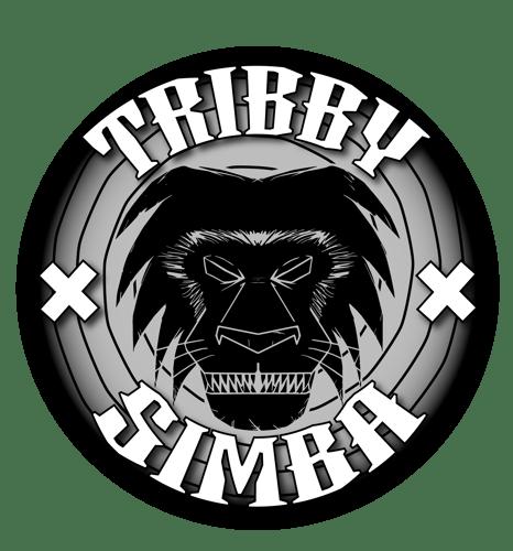 Tribby Simba