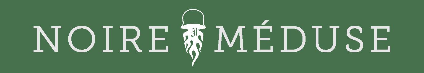 Noire Méduse