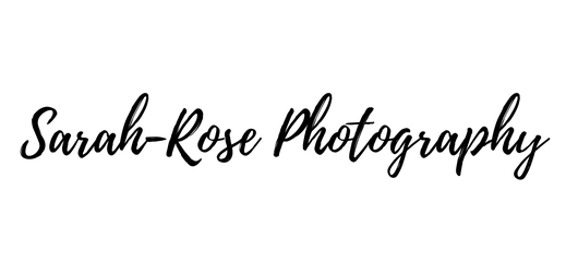 Sarah-Rose Photography